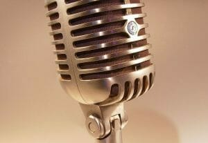 512Professional Voice Over