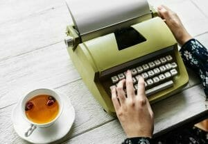 355Copy writing services