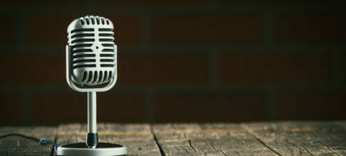 voiceover pricing