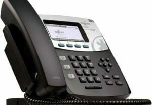 Voicemail for Business Phone System or Personal
