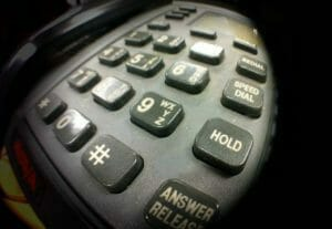 2270Message on Hold