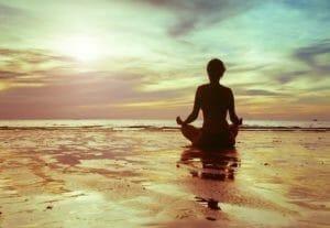Mindfulness Meditation VO