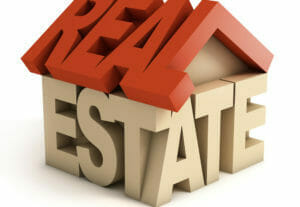 2995Invest In A 'Sound' Sale! Real Estate VO That Cuts Through