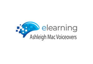 3550E-Learning Voiceover