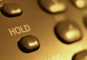 4100Business On Hold MessagesDry Voice or Fully Produced.