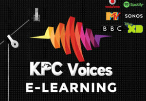 4878British E-Learning Voice Over