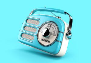 TVC Radio